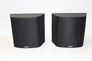 Jamo E4SUR Rear Surround Speaker (Pair)