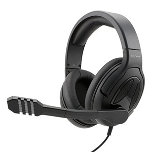 SMATE SMGSHPGM1 Gaming Headphone
