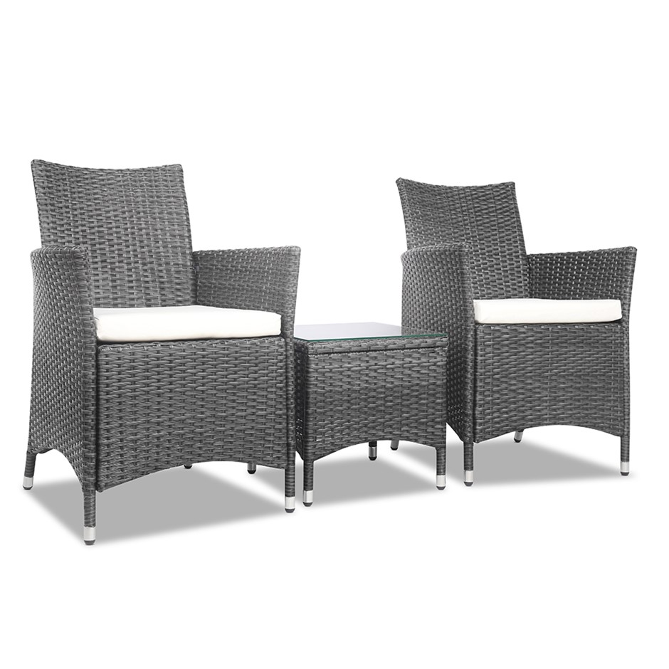Rattan garden furniture perth wa chairs seating for Outdoor furniture perth