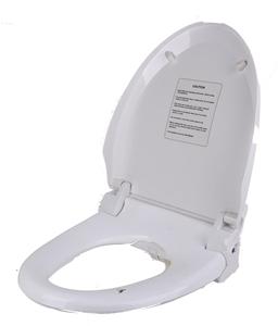 Uspa Smart Bidet Toilet Seat 15 4 X 20 5 X 6 2ins Model Ub 7000rw N B N Auction Graysonline Australia