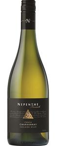 Nepenthe `Pinnacle Ithaca` Chardonnay 20