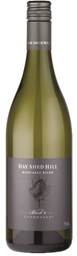 Hay Shed Hill `Block 6` Chardonnay 2018 (6 x 750mL), Margaret River, WA.