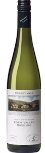 Pewsey Vale Riesling 2017 (6 x 750mL), E