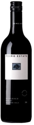 Primo Estate `Merlesco` Merlot 2018 (12 x 750mL), McLaren Vale, SA.