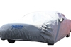 Samson Deluxe Waterproof Ute Cover Utility Car HSV FPV
