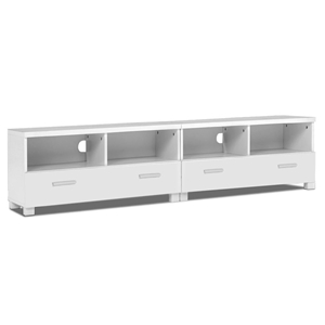Artiss TV Stand Entertainment Unit with