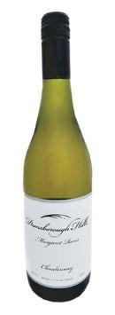 Dunsborough Hills Chardonnay 2017 (12 x 750mL),