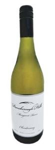 Dunsborough Hills Chardonnay 2017 (12 x
