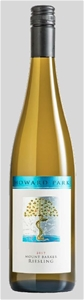 Howard Park `Mount Barker ` Riesling 201