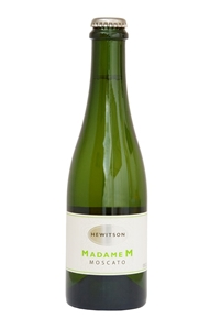 Hewitson `Madame M` Late Harvest Moscato