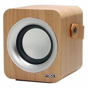 RSON Bluetooth Wireless Speaker 5W, Oper