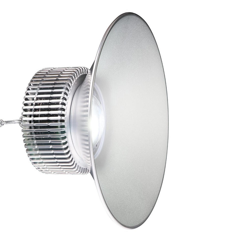 Lumey 210w Led High Bay Light