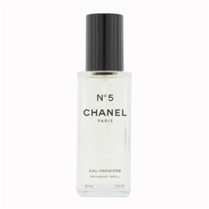 Buy Chanel No5 Eau Premiere Eau De Parfum Spray Refill 60ml
