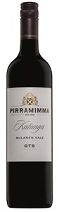 Pirramimma `Katunga` GTS 2014 (12 x 750m