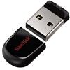 SanDisk Cruzer Fit CZ33 64GB USB Flash Drive
