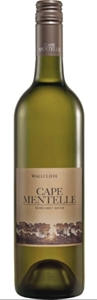 Cape Mentelle Wallcliffe Sauvignon Blanc