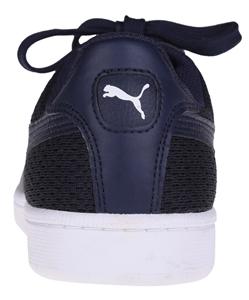d1c8cc455599 Men`s PUMA Smash Knit C Sneakers