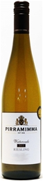 Pirramimma Watervale 303 Riesling 2017 (12 x 750 mL) Clare Valley, SA