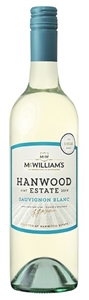 McWilliam's `Hanwood Estate` Sauvignon B