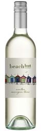 Robert Oatley `Beach Hut` Semillon Sauvignon Blanc 2017 (12 x 750mL), S.E.A