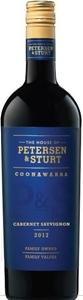 Petersen & Sturt Cabernet Sauvignon 2017