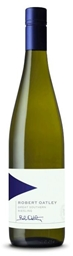 Robert Oatley Signature Great Southern Riesling 2017 (12 x 750mL), WA.