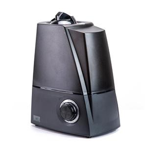 Air Humidifier Ultrasonic Cool 6L - BLAC
