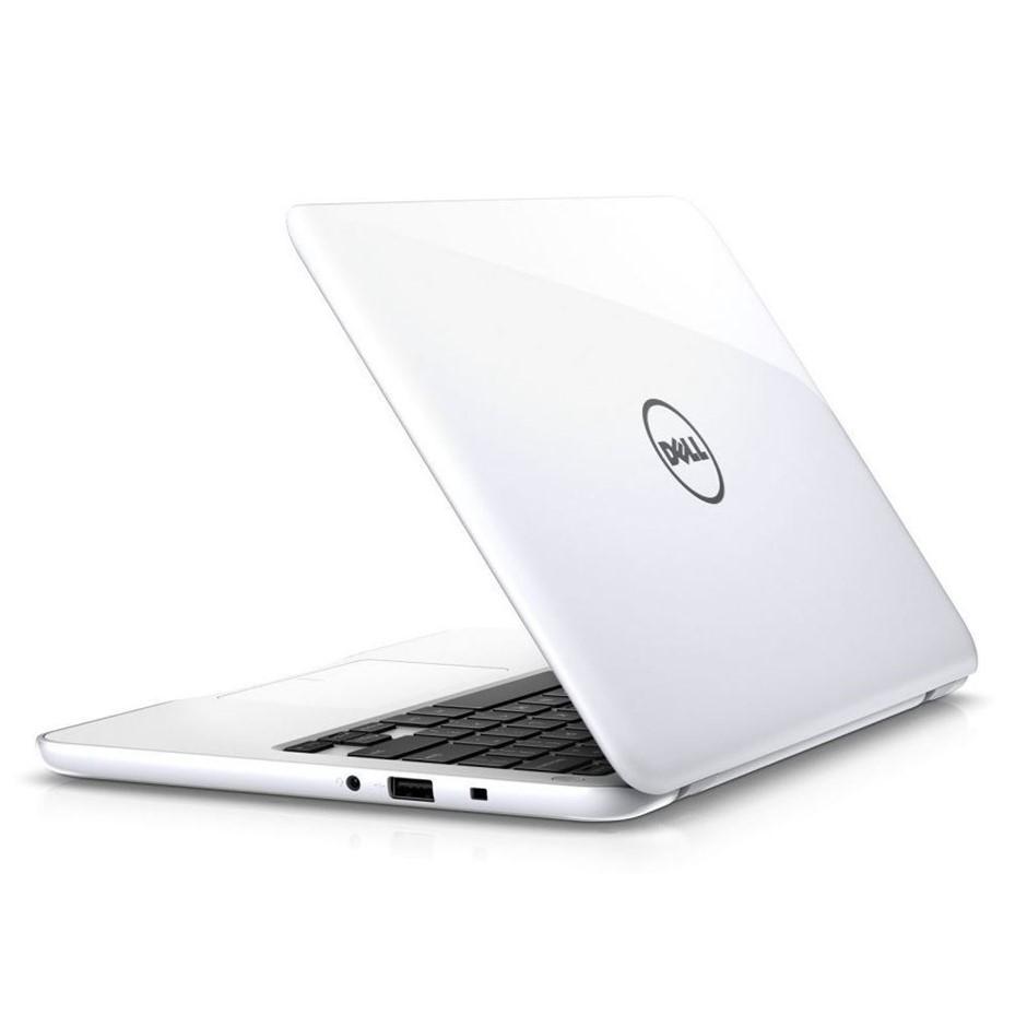Dell Desktop Computer Deals Graysonline Laptop Notebook Powerbank Power Companion 18000mah Pw7015l Inspiron 11 3168 3000 Series White
