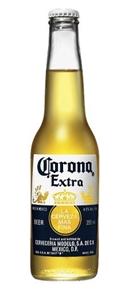 Corona Extra (24 x 355mL) Mexico