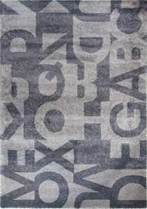 Umbria Rug - 56113 - 383