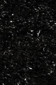 ANGORA LUX BLACK