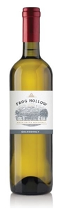 Frog Hollow Estate Chardonnay 2017 (12x