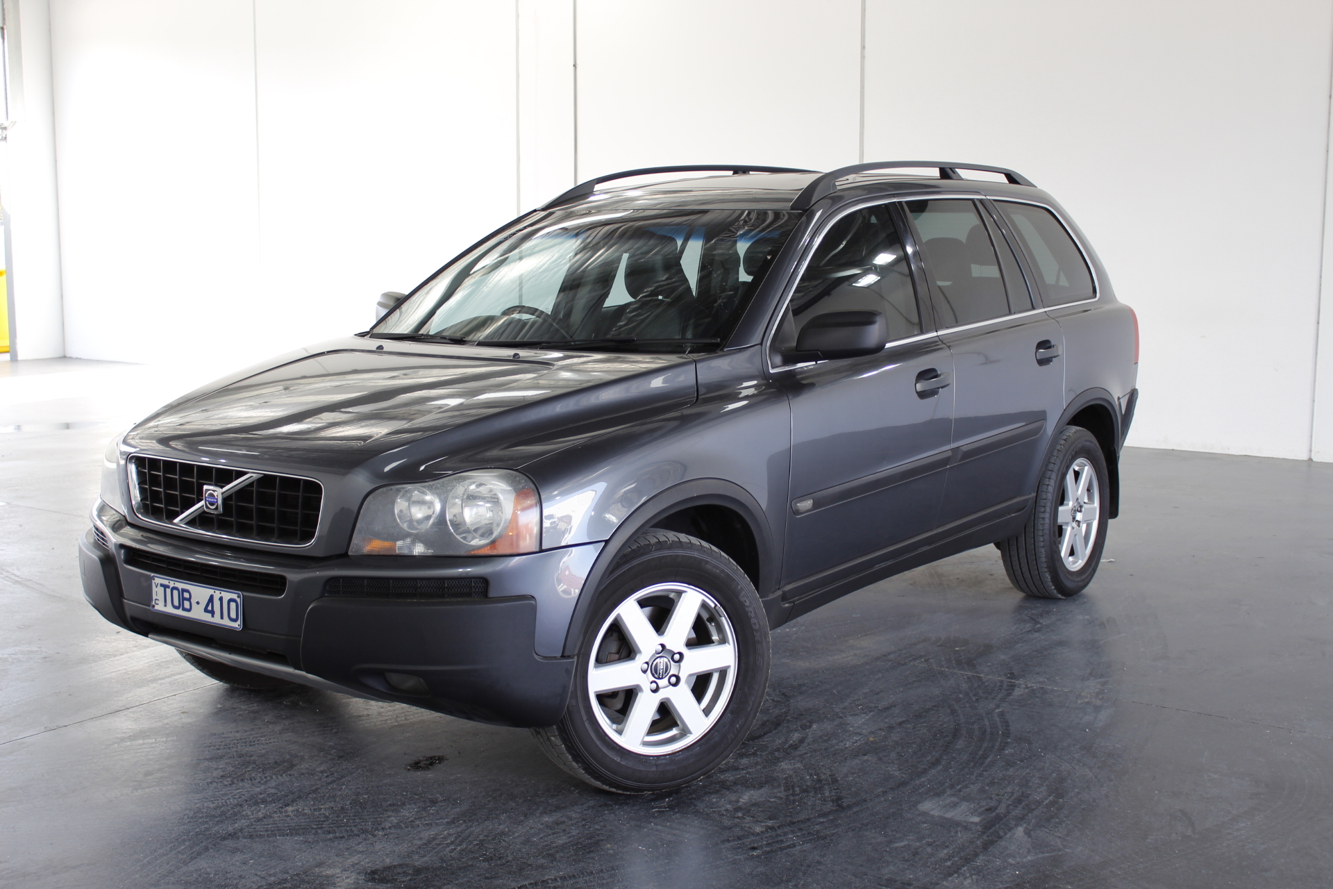 discount catch excellence news a there prices suv volvo gets but s