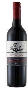 Raven Park Victorian Cabernet Sauvignon