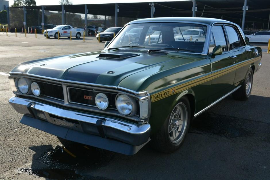 Attractive Old V8 Cars For Sale Ideas - Classic Cars Ideas - boiq.info