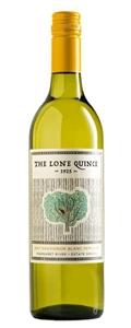 The Lone Quince 1925 Sauvignon Blanc Sem
