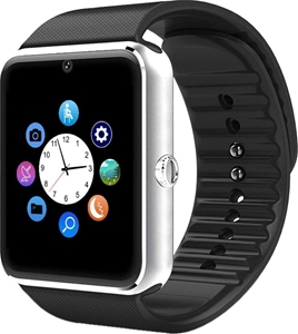 Bluetooth Smart Watch GT08 for Apple iPh
