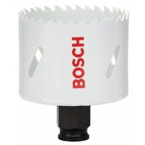 2 x BOSCH 54mm Bimetal Power Change Hole