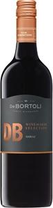 De Bortoli DB Winemaker Selection Shiraz