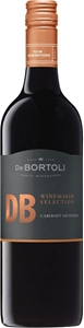 De Bortoli DB Winemaker Selection Cabern
