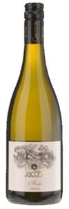 Giaconda `Aeolia` Roussanne 2008 (6 x 75