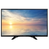 Panasonic 32 Inch 80cm Full HD LED LCD TV (TH-32F400A)
