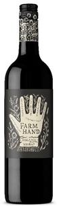 Farm Hand Organic Shiraz 2018 (6 x 750mL