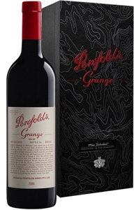 Penfolds `Grange Bin 95` Shiraz 2013 (1