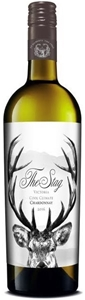 St Hubert's The Stag Victoria Chardonnay