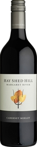 Hay Shed Hill Cabernet Merlot 2016 (6 x