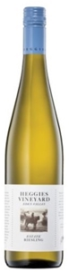 Heggies Vineyard Riesling 2017 (6 x 750m