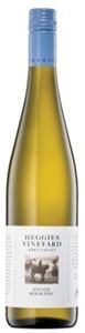Heggies Vineyard Riesling 2017 (6 x 750m