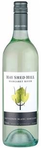 Hay Shed Hill Semillon Sauvignon Blanc 2