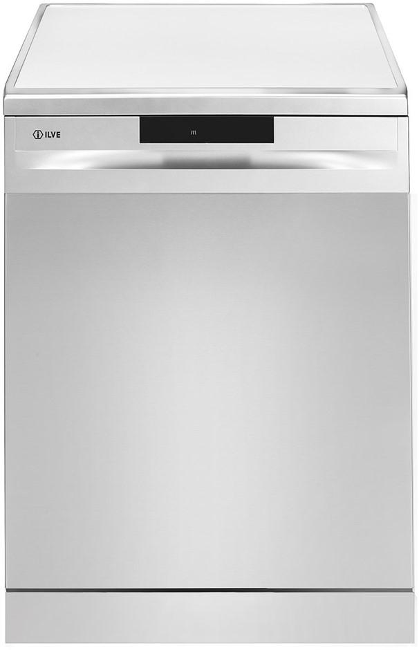 ILVE 60cm Freestanding Dishwasher (IVFSD61)